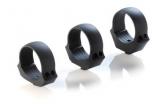 Dentler Module BASIS® Ringe