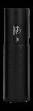 S.I.W. Stille im Wald OBK 6,5-8mm M18x1